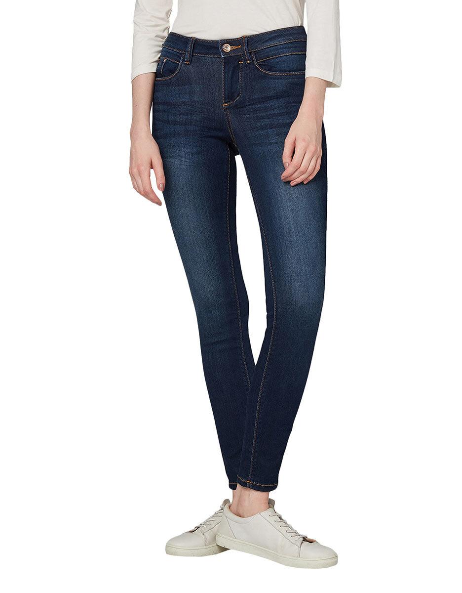 Bild 3 von TOM TAILOR - Denim Jeans-Hose