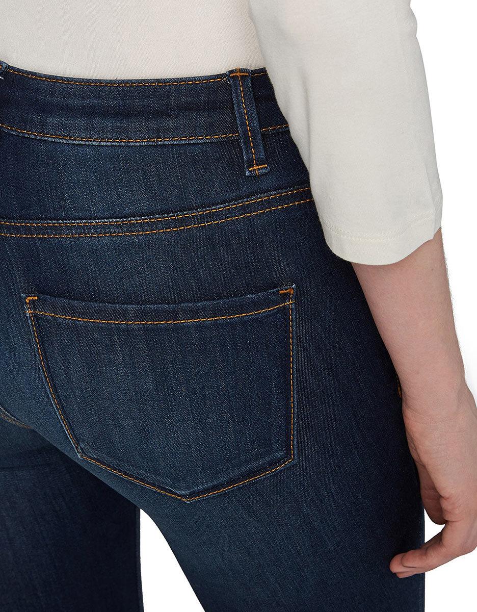 Bild 5 von TOM TAILOR - Denim Jeans-Hose