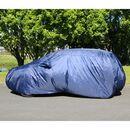 Bild 1 von Auto-Vollgarage SUV 465x177x144cm