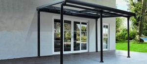 Pavillon »Diana«