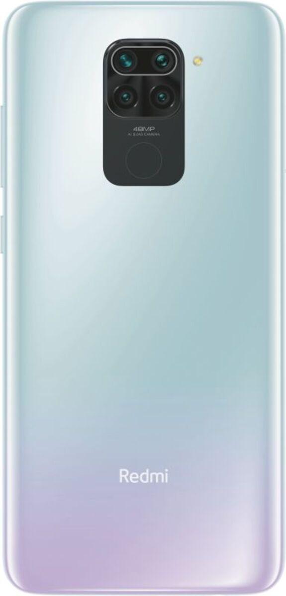 Bild 4 von Xiaomi Redmi Note 9 Dual SIM 64GB