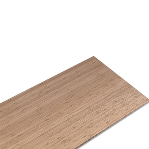 Exclusivholz Massivholzplatte