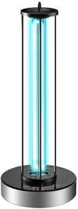 Sonnenkönig Luftreiniger 80000312 / UV-C 360, für 65 m² Räume