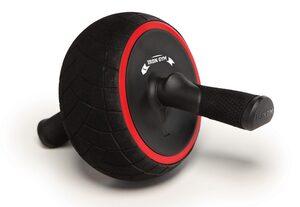 Iron Gym Bauchtrainer »SPEED ABS«