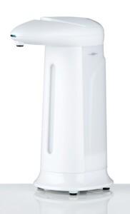 Top Selection Sensor Seifenspender - Weiß