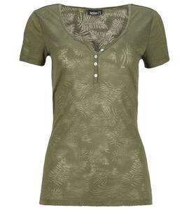 Janina T-Shirt