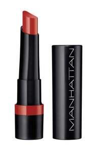 Manhattan All In One Extreme Lipstick Lit!