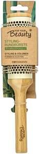 for your Beauty Styling-Rundbürste Bambusholz