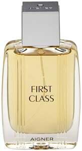 Aigner First Class, EdT 50 ml