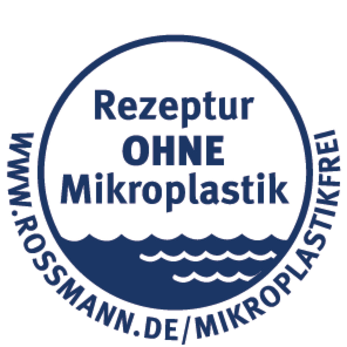 Bild 2 von ISANA MEN Hydro Power Cooling Gel