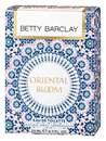Bild 2 von Betty Barclay Oriental Bloom, EdT 20 ml