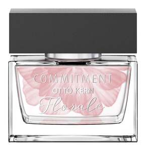 Otto Kern Commitment Florale, EdT 30ml