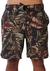 Light Rainforrest 19'' - Boardshorts für Herren - Mehrfarbig