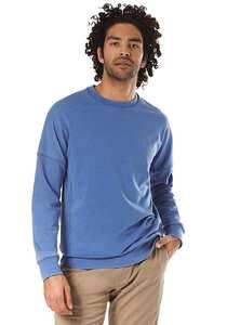 ragwear Gleba - Sweatshirt für Herren - Blau