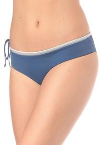 Zealous Basic Surf - Bikini Hose für Damen - Blau
