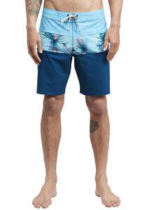BILLABONG Tribong Pro - Boardshorts für Herren - Blau