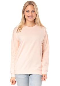 BILLABONG Essential Crew - Sweatshirt für Damen - Pink