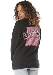BILLABONG Ultimate - Sweatshirt für Damen - Schwarz