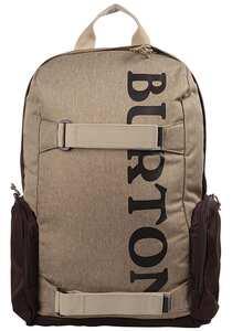 Burton Emphasis 26L Rucksack - Braun