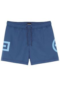 Chiemsee Swimshorts - Boardshorts für Herren - Blau