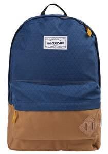 Dakine 365 21L Rucksack - Blau