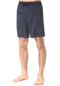 OAKLEY Ace Volley 18 - Boardshorts für Herren - Blau