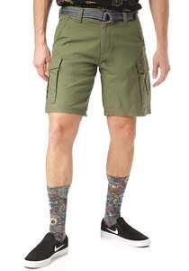 O'Neill Filbert - Cargo Shorts für Herren - Grün