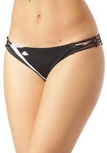 O'Neill Koppa Coco - Bikini Hose für Damen - Schwarz