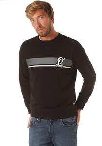 O'Neill Arrow Crew - Sweatshirt für Herren - Schwarz