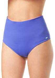 O'Neill Zanta - Bikini Hose für Damen - Blau