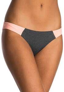 Rip Curl Mirage Active Classic - Bikini Hose für Damen - Grau