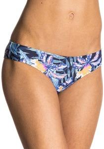 Rip Curl Tropic Tribe Classic - Bikini Hose für Damen - Blau