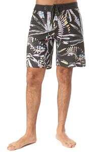 Rip Curl Mirage Mason Native - Boardshorts für Herren - Schwarz