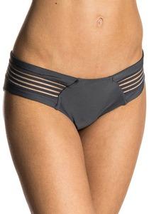 Rip Curl Illusion Classic - Bikini Hose für Damen - Grau