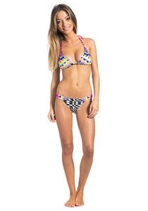 Rip Curl Cancun Triangle - Bikini Set für Damen - Mehrfarbig