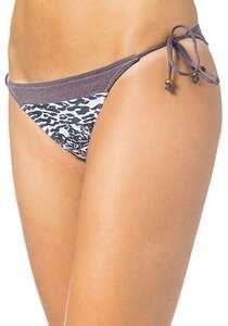 Rip Curl Del Mare Cheeky - Bikini Hose für Damen - Mehrfarbig
