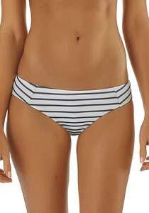 Patagonia Sunamee - Bikini Hose für Damen - Schwarz