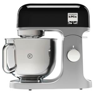 Kenwood Küchenmaschine K-Mix 750.BK schwarz