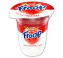 Bild 1 von MÜLLER Froop Joghurt