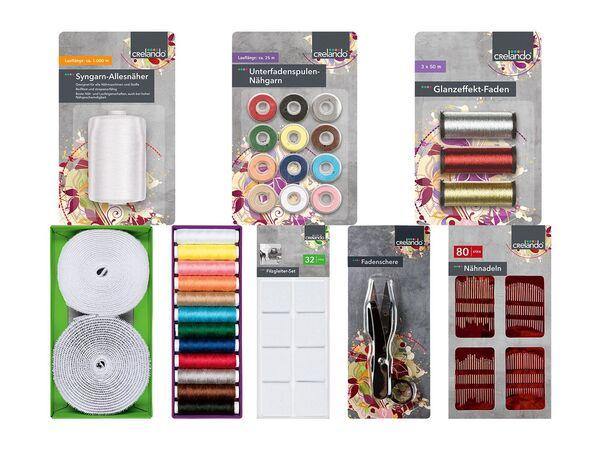 Angebote von Basteln & Malen
