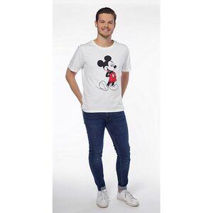 Mickey Herren T-Shirt M (48/50)