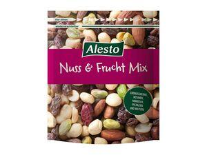 Nuss Mix