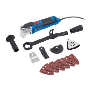 FERREX     Elektro-Multiwerkzeug