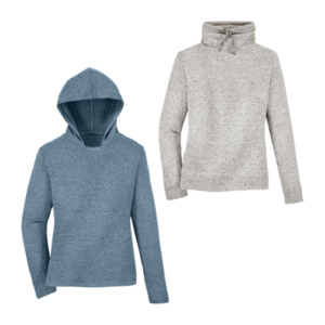 UP2FASHION     Pullover