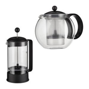 Bodum Kaffee- / Teebereiter