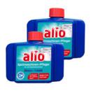 Bild 1 von ALIO  Spülmaschinen-Pfleger