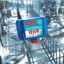Bild 3 von ALIO  Spülmaschinen-Pfleger