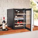 Bild 1 von Weintemperierschrank MEDION® MD 37450