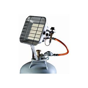 "Rowi              Gas-Heizstrahler ""GS 4600 Watt"""