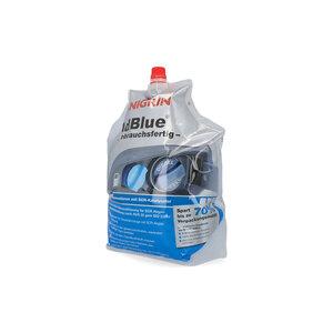 """Nigrin              """"AdBlue"""", im Standbeutel, 5 L"""